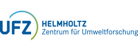 ufz_transparent_de_blue